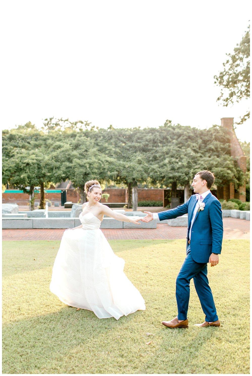 William and Mary Wedding_0078.jpg