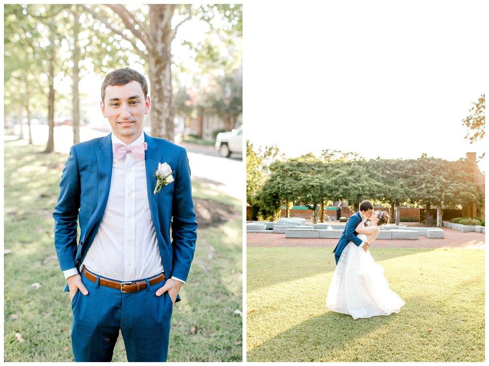 William and Mary Wedding_0085.jpg