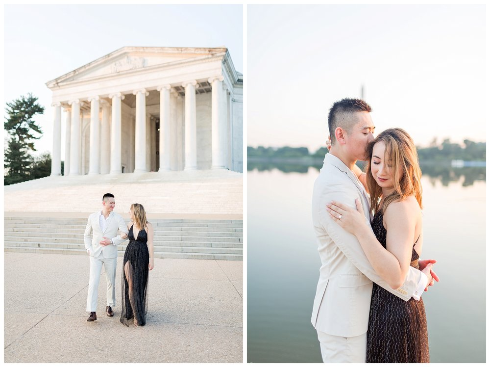 Georgetown Engagement Session DC Wedding_0002.jpg