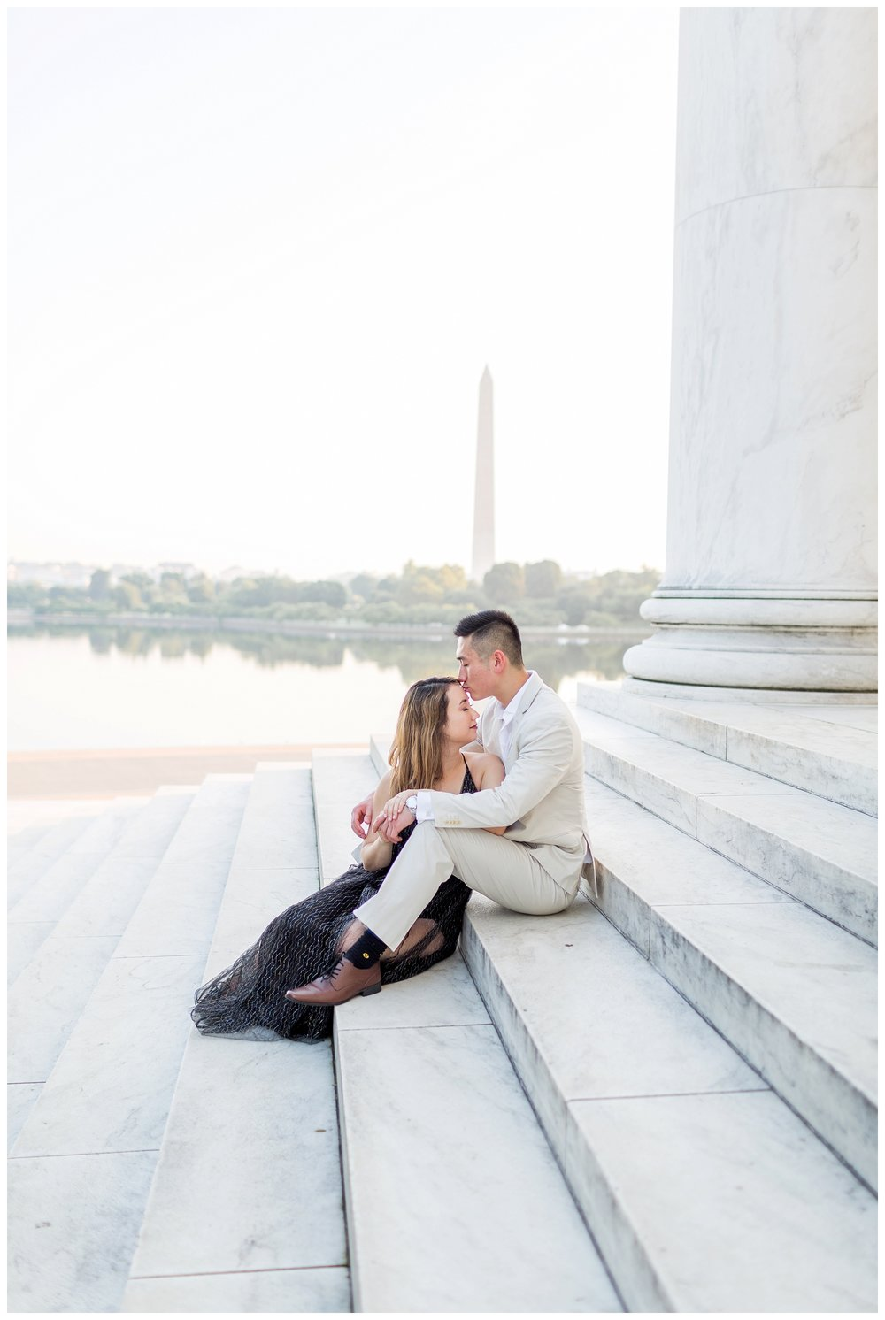 Georgetown Engagement Session DC Wedding_0011.jpg