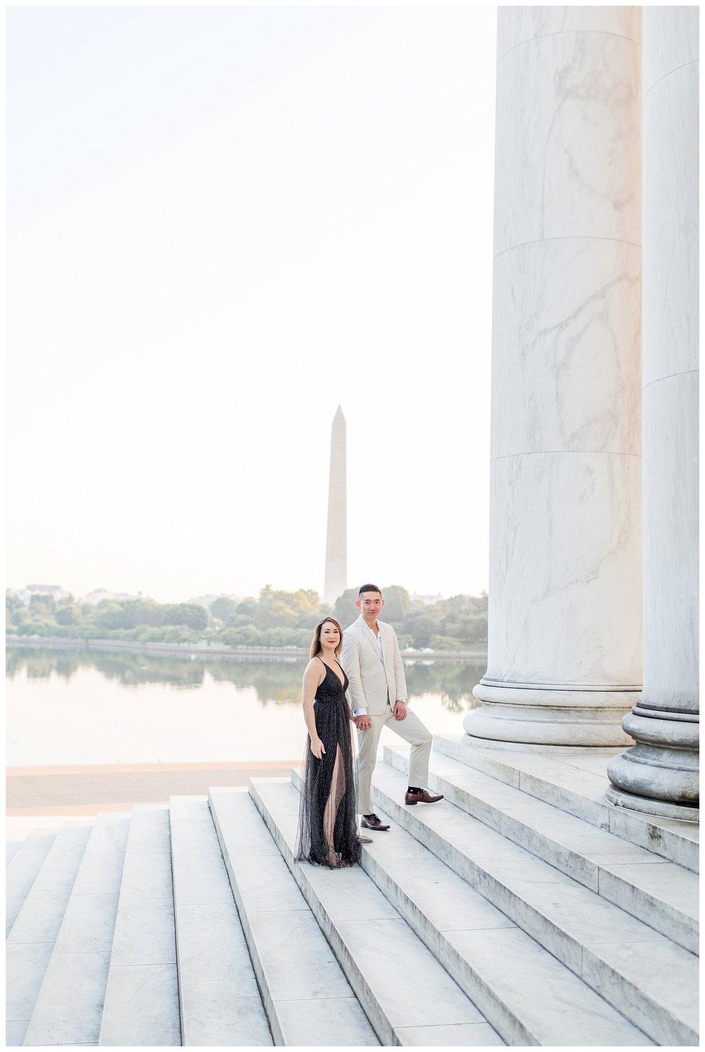Georgetown Engagement Session DC Wedding_0021.jpg
