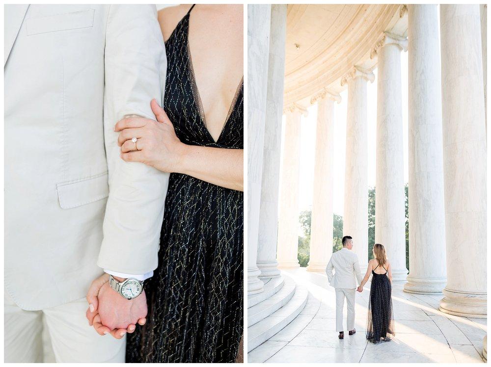 Georgetown Engagement Session DC Wedding_0024.jpg