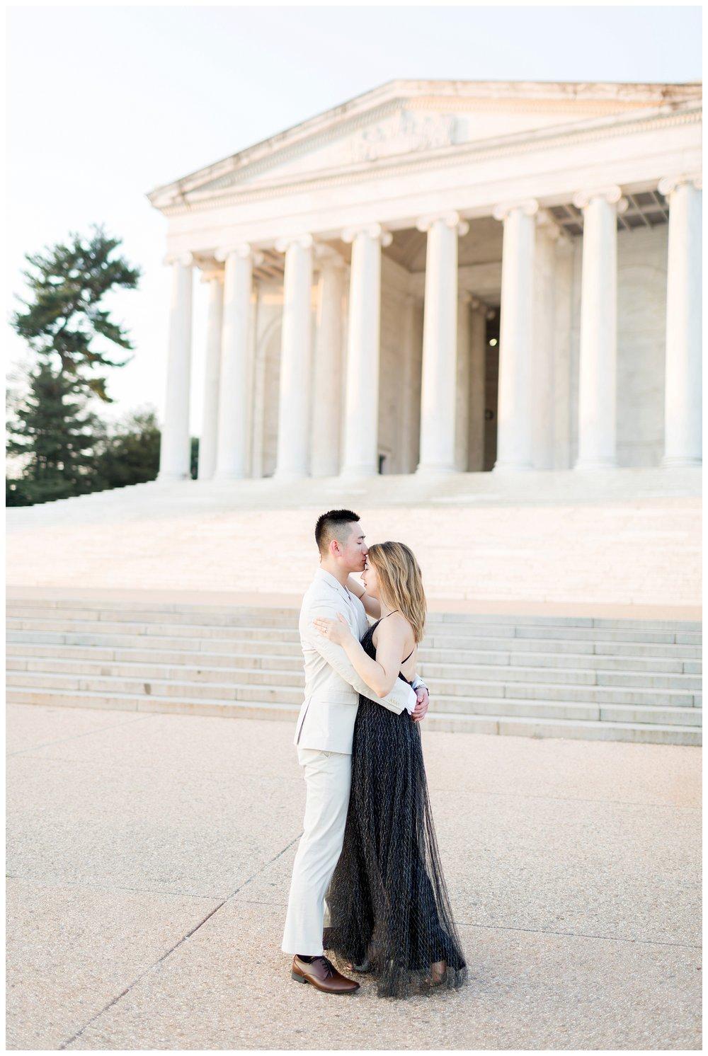 Georgetown Engagement Session DC Wedding_0031.jpg