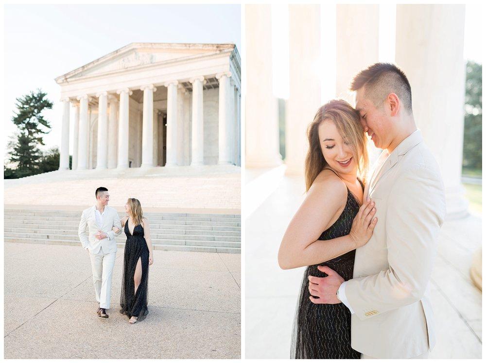 Georgetown Engagement Session DC Wedding_0045.jpg