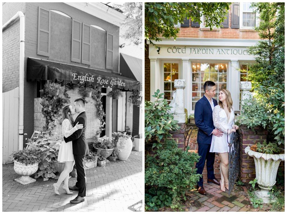 Georgetown Engagement Session DC Wedding_0053.jpg