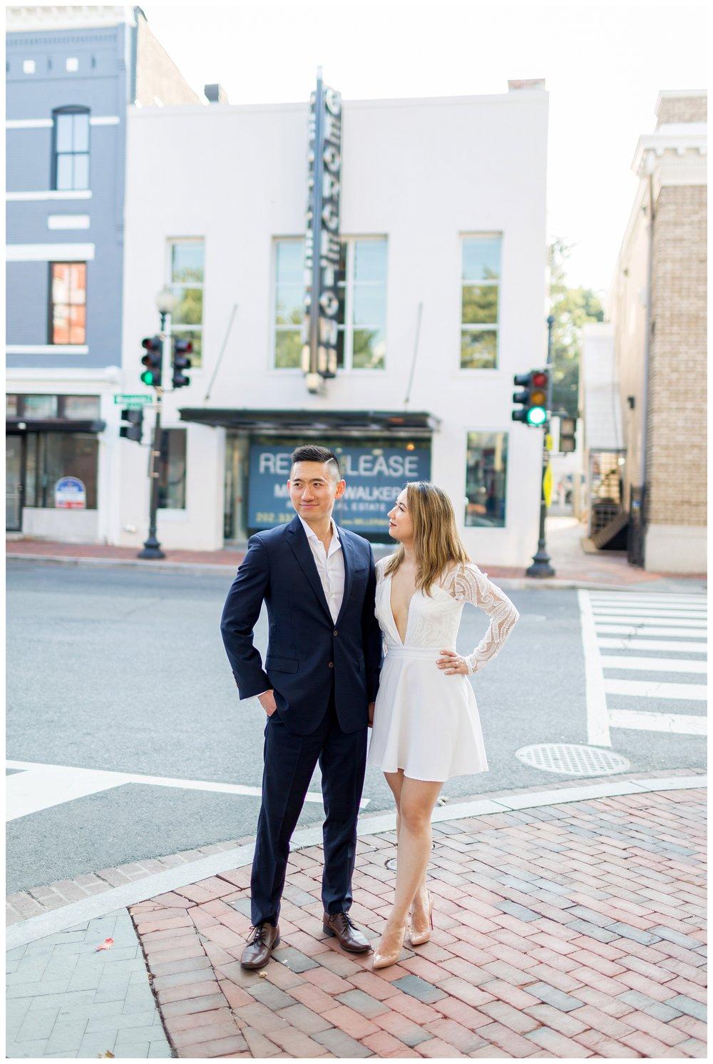 Georgetown Engagement Session DC Wedding_0054.jpg