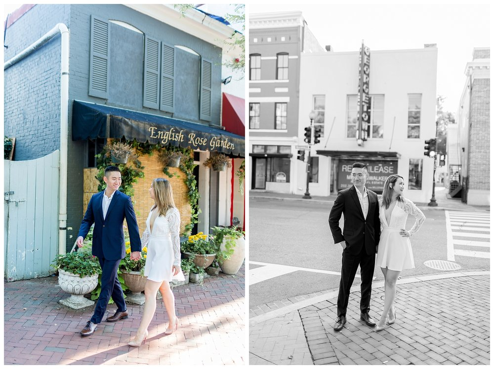 Georgetown Engagement Session DC Wedding_0056.jpg