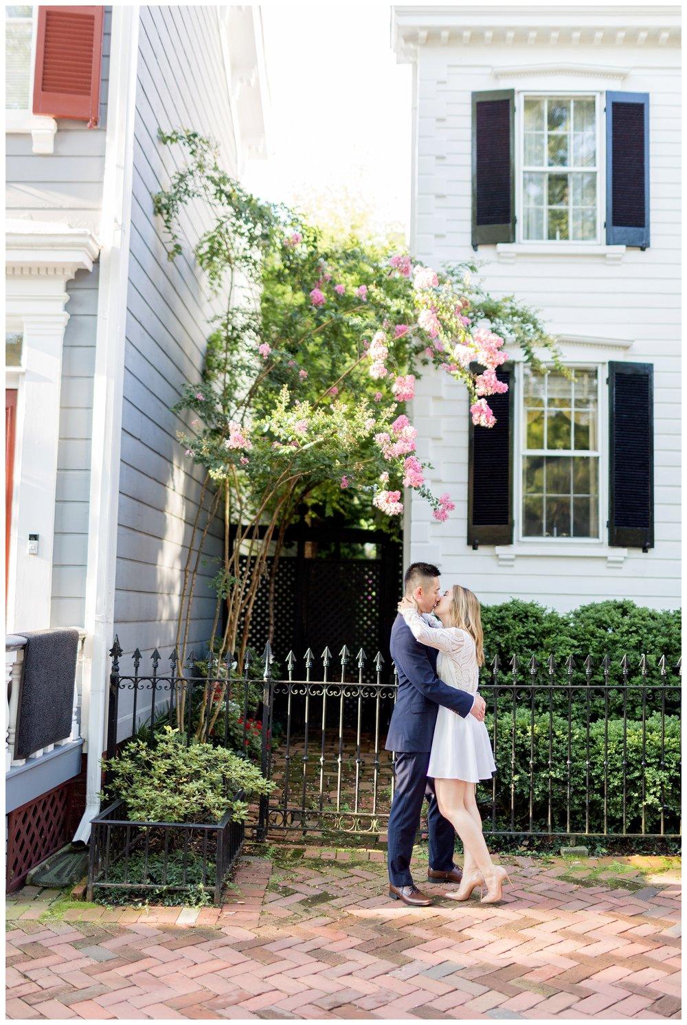 Georgetown Engagement Session DC Wedding_0058.jpg
