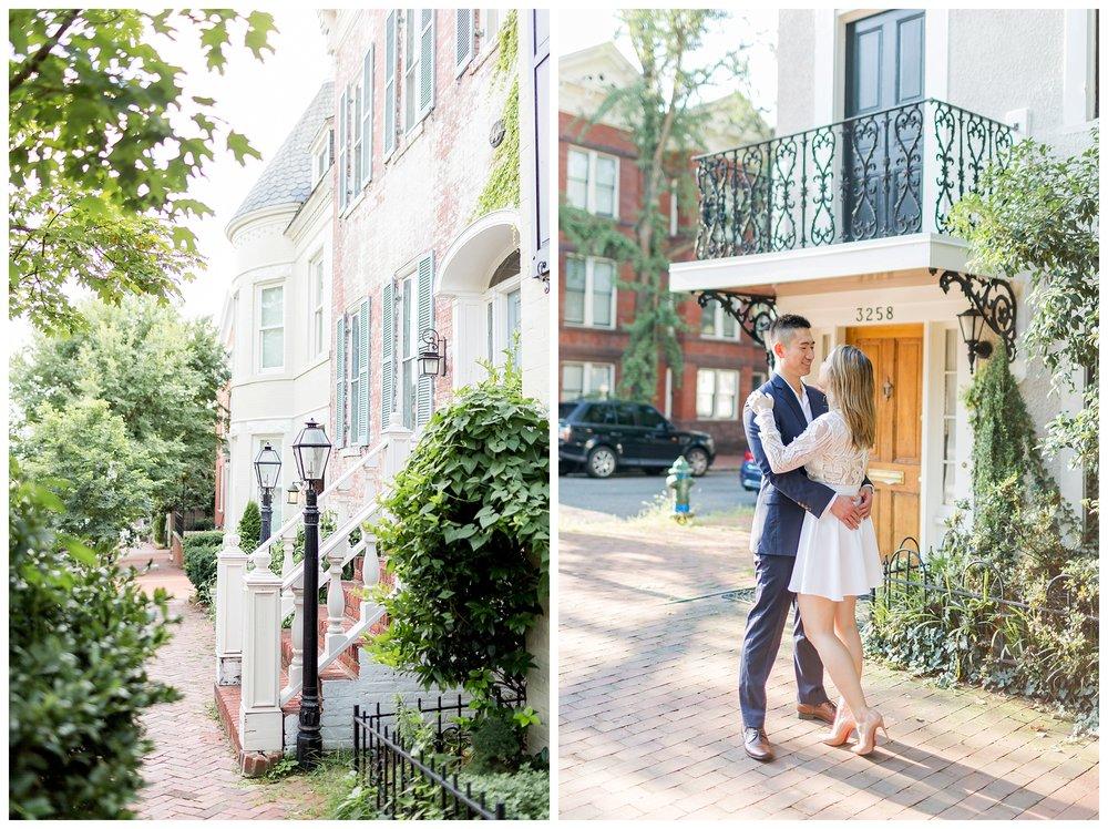 Georgetown Engagement Session DC Wedding_0059.jpg