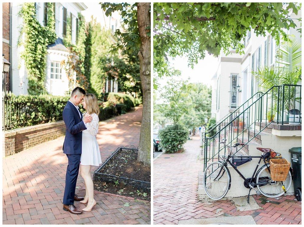 Georgetown Engagement Session DC Wedding_0061.jpg