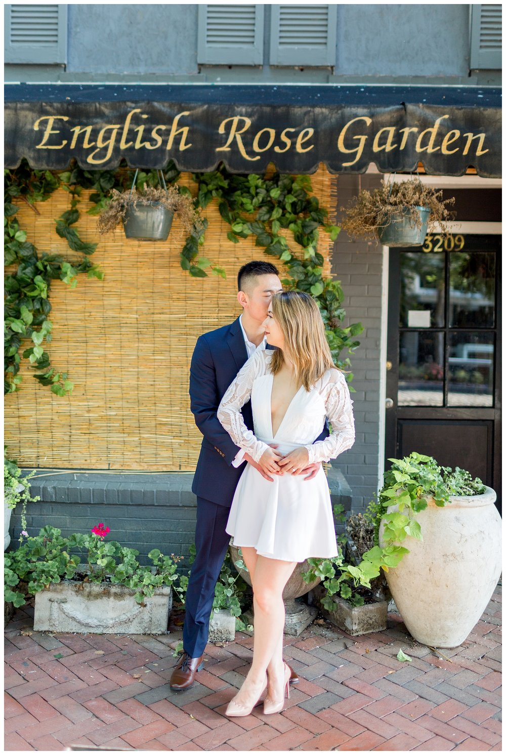 Georgetown Engagement Session DC Wedding_0063.jpg