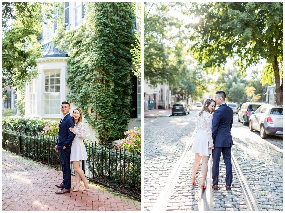 Georgetown Engagement Session DC Wedding_0070.jpg