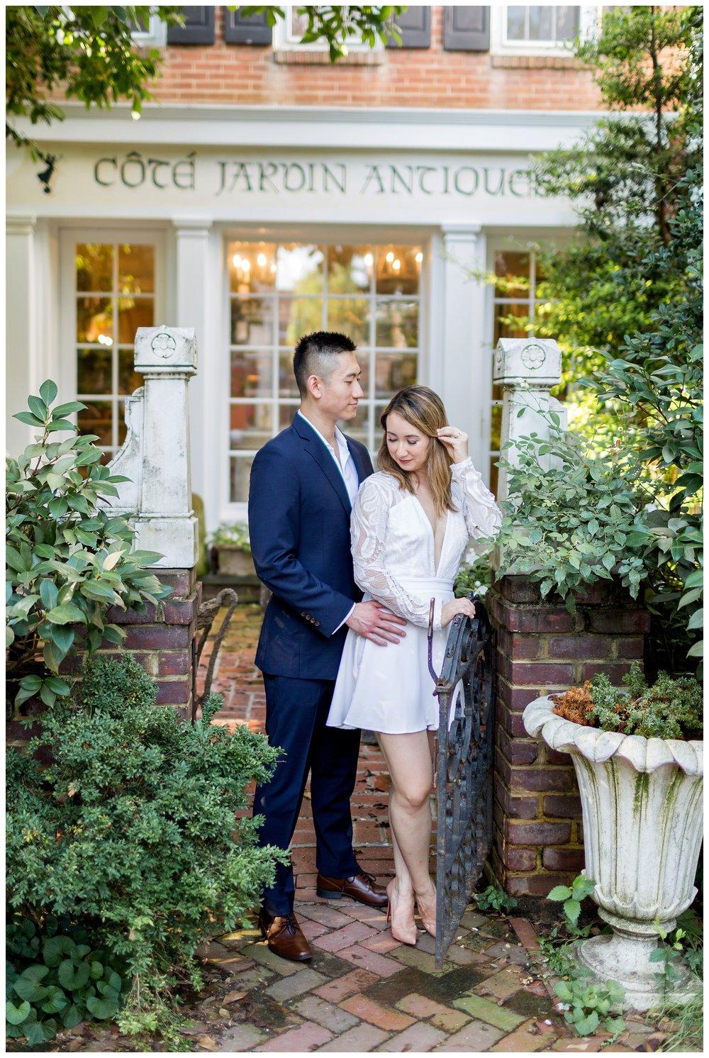 Georgetown Engagement Session DC Wedding_0069.jpg