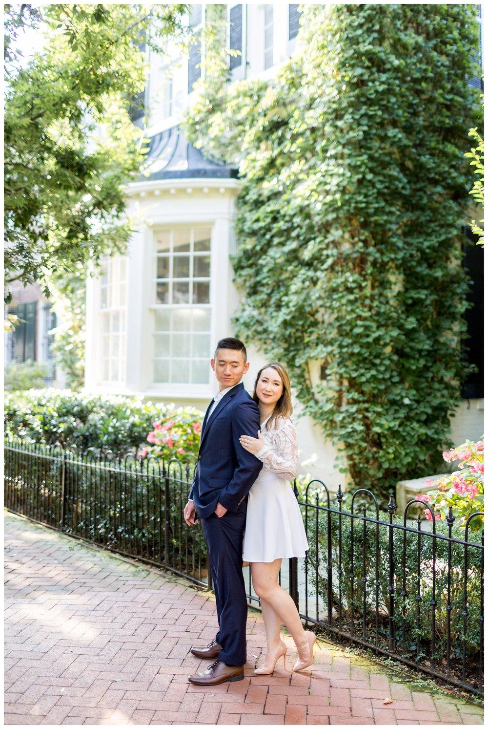 Georgetown Engagement Session DC Wedding_0075.jpg