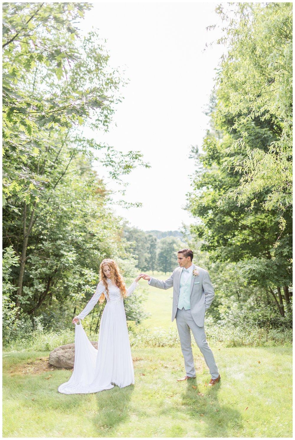 Pennsylvania wedding photographer Kir Tuben_0000.jpg