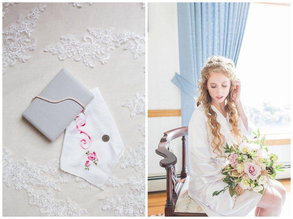 Pennsylvania wedding photographer Kir Tuben_0003.jpg