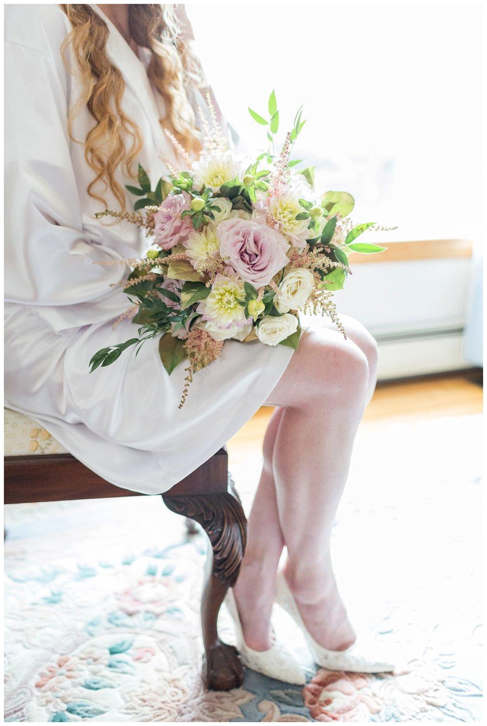 Pennsylvania wedding photographer Kir Tuben_0004.jpg