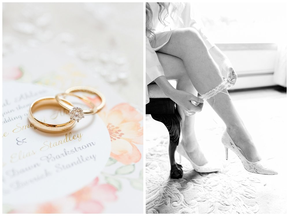 Pennsylvania wedding photographer Kir Tuben_0011.jpg
