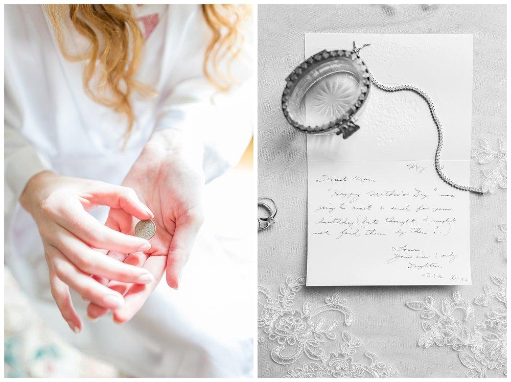 Pennsylvania wedding photographer Kir Tuben_0013.jpg