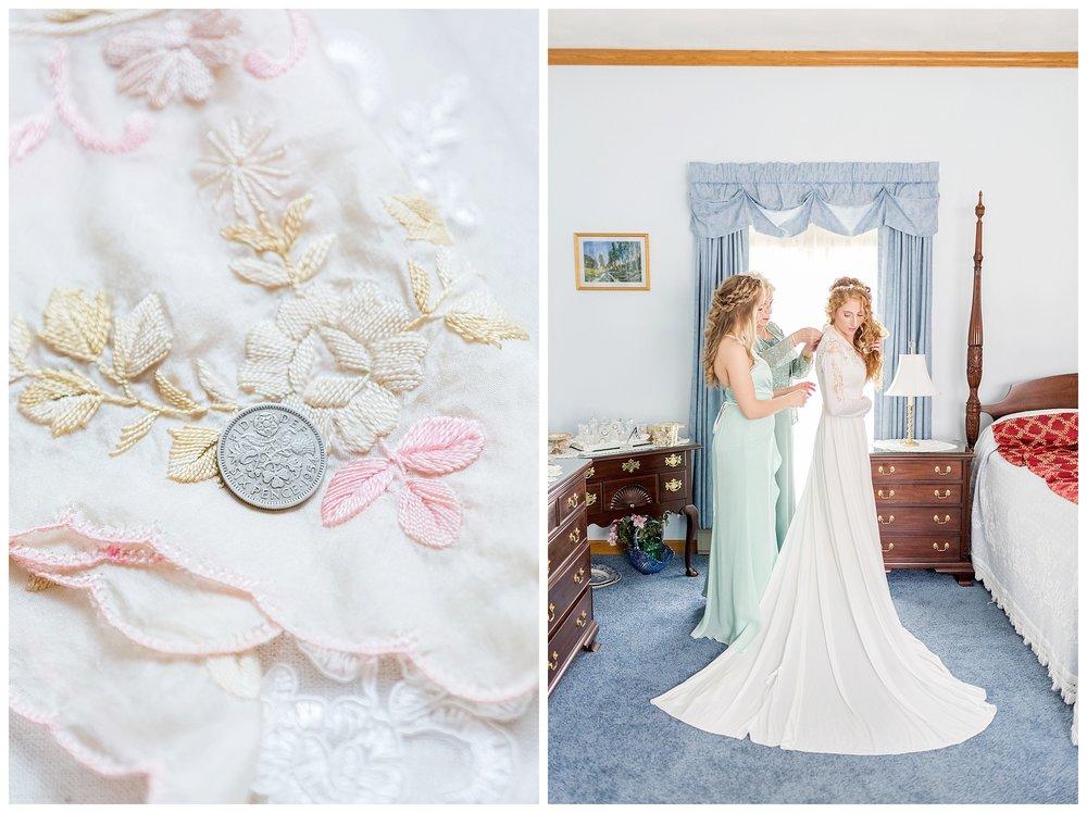 Pennsylvania wedding photographer Kir Tuben_0015.jpg