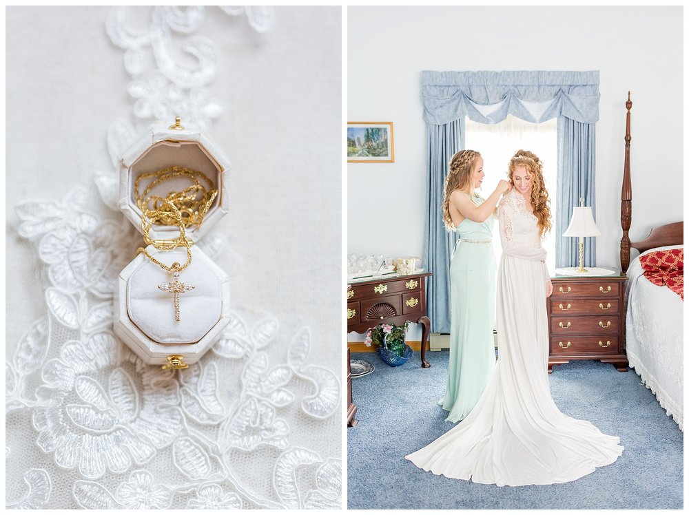 Pennsylvania wedding photographer Kir Tuben_0017.jpg