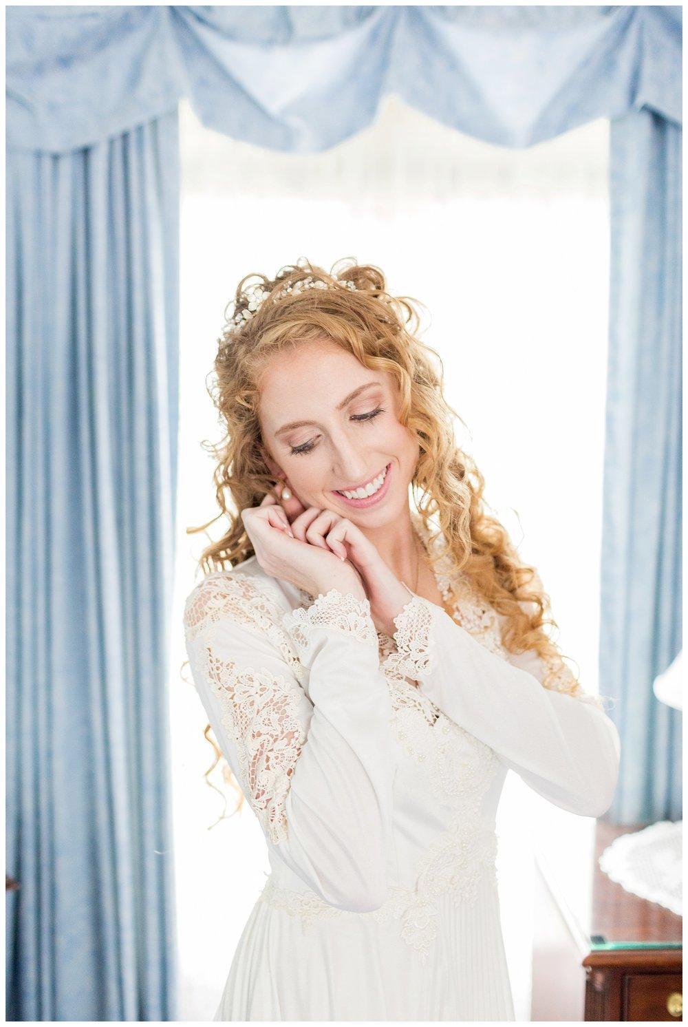 Pennsylvania wedding photographer Kir Tuben_0016.jpg