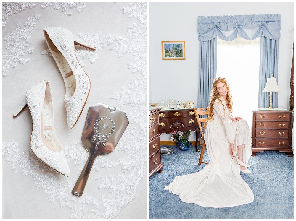 Pennsylvania wedding photographer Kir Tuben_0020.jpg