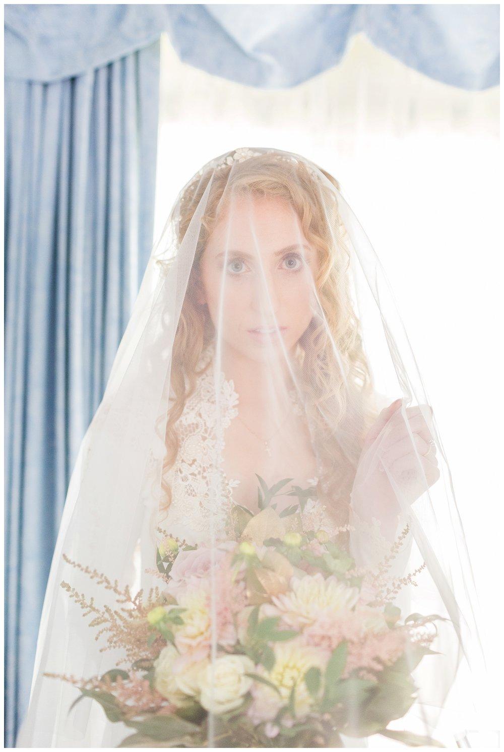 Pennsylvania wedding photographer Kir Tuben_0019.jpg
