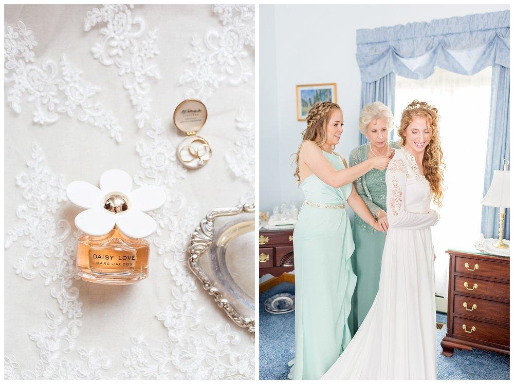 Pennsylvania wedding photographer Kir Tuben_0022.jpg