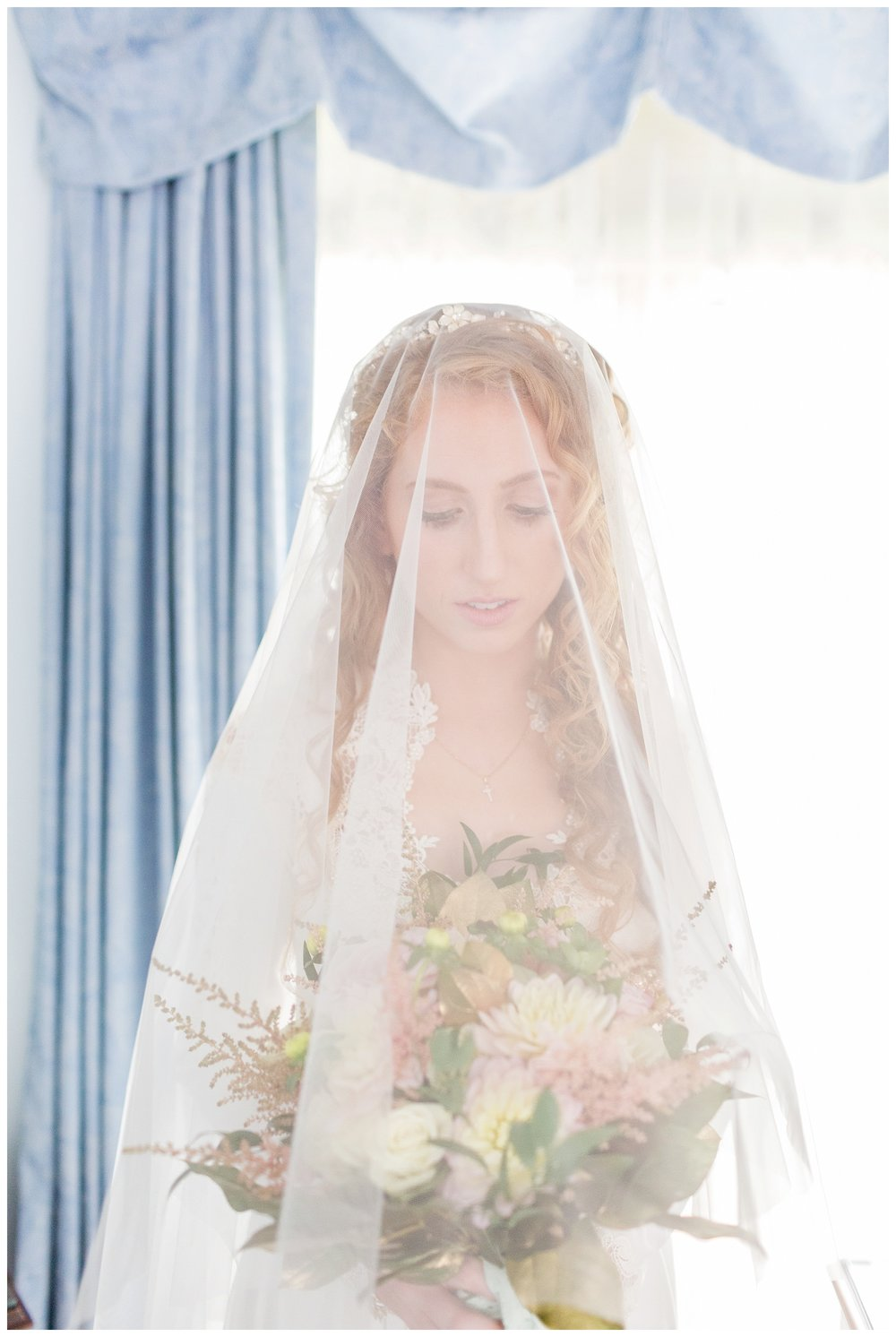 Pennsylvania wedding photographer Kir Tuben_0023.jpg