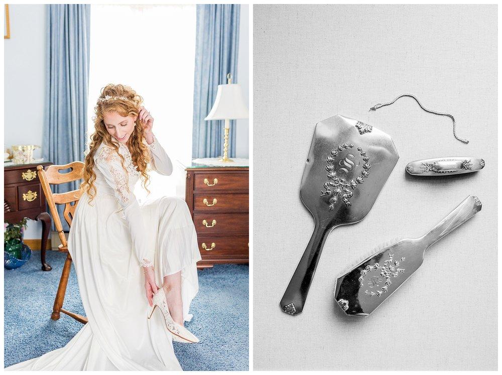 Pennsylvania wedding photographer Kir Tuben_0024.jpg