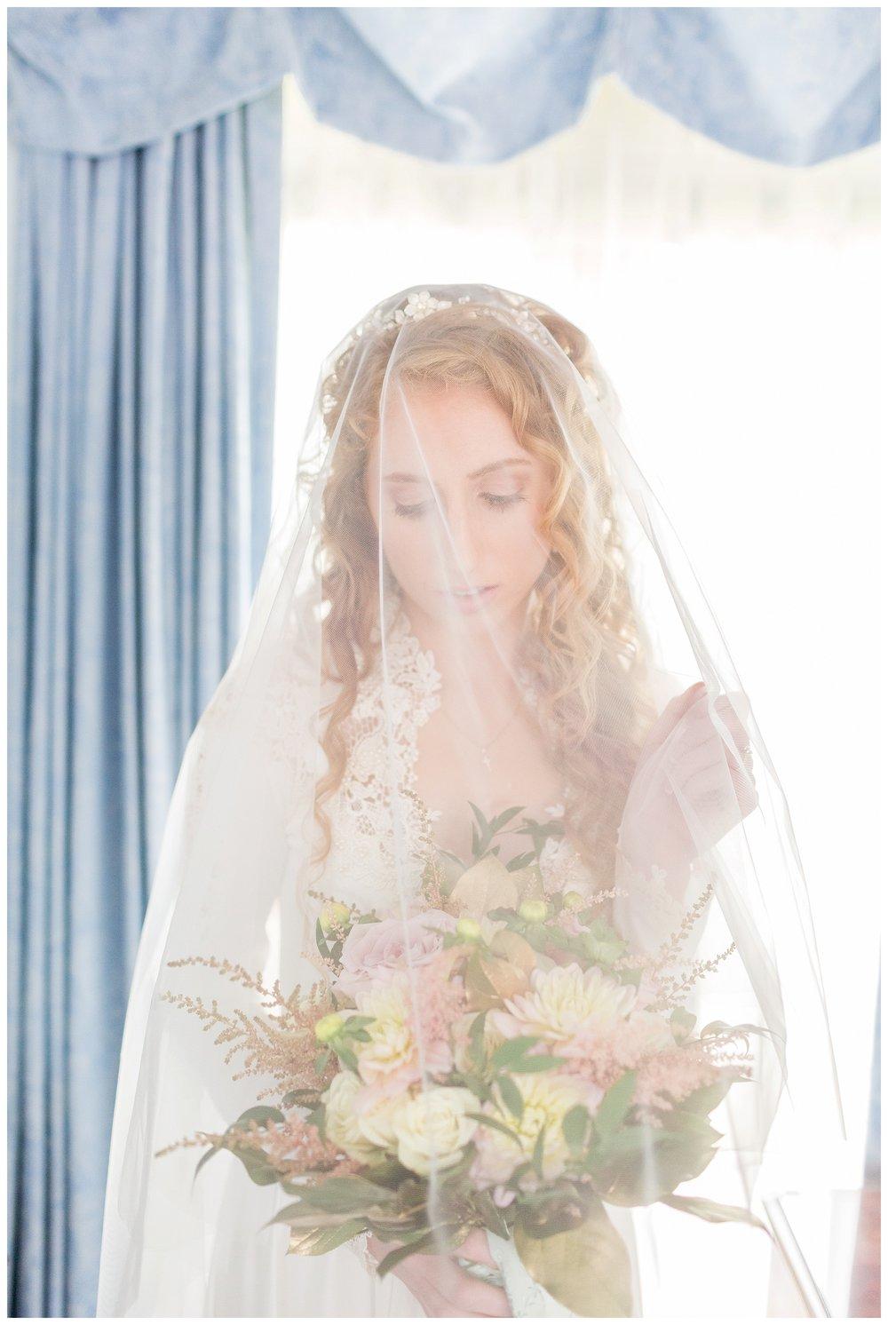 Pennsylvania wedding photographer Kir Tuben_0026.jpg