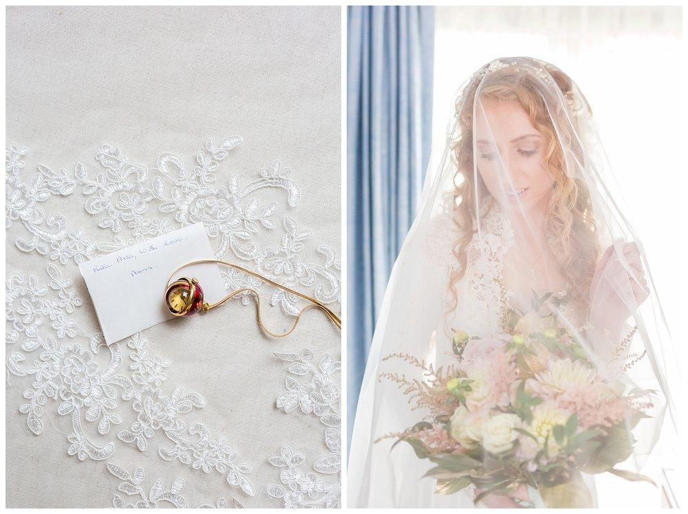 Pennsylvania wedding photographer Kir Tuben_0028.jpg