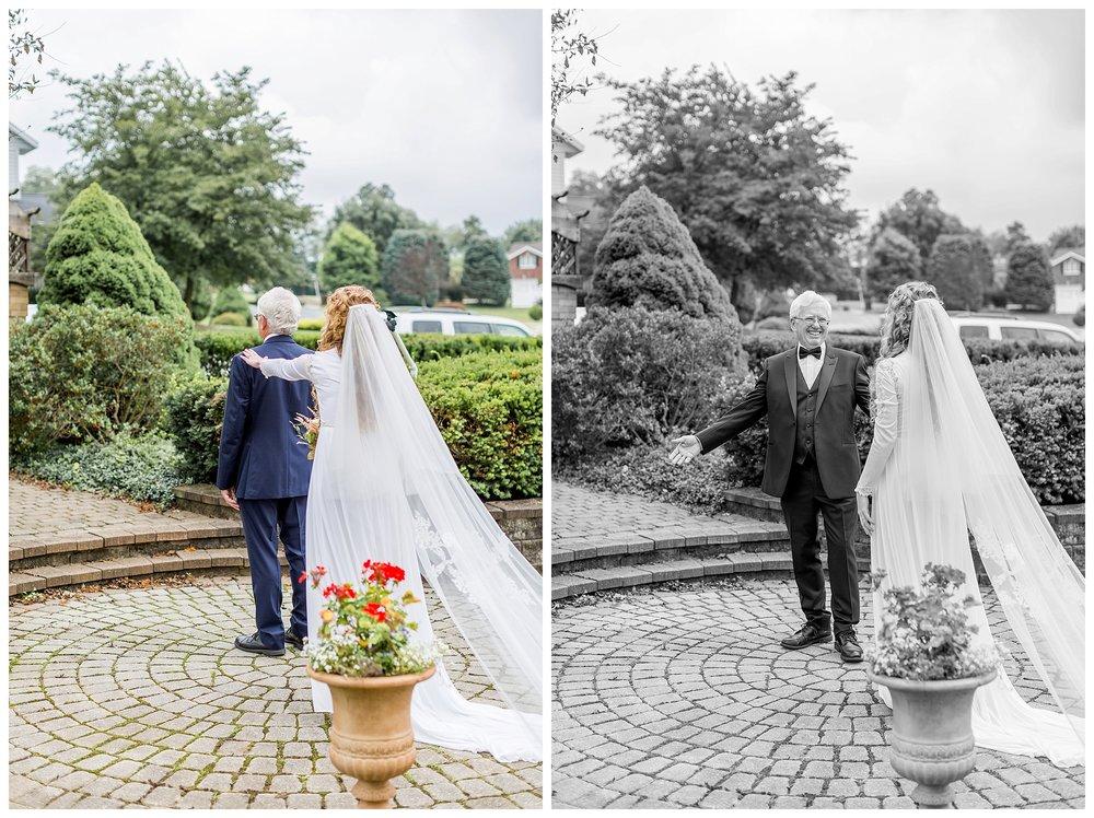 Pennsylvania wedding photographer Kir Tuben_0030.jpg