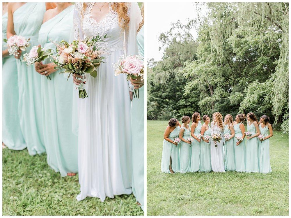 Pennsylvania wedding photographer Kir Tuben_0032.jpg