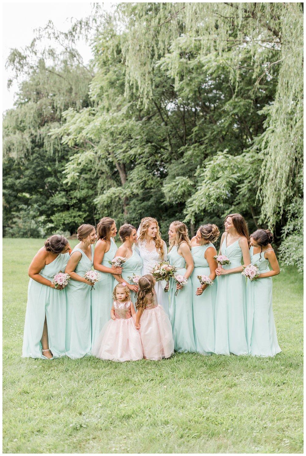 Pennsylvania wedding photographer Kir Tuben_0031.jpg