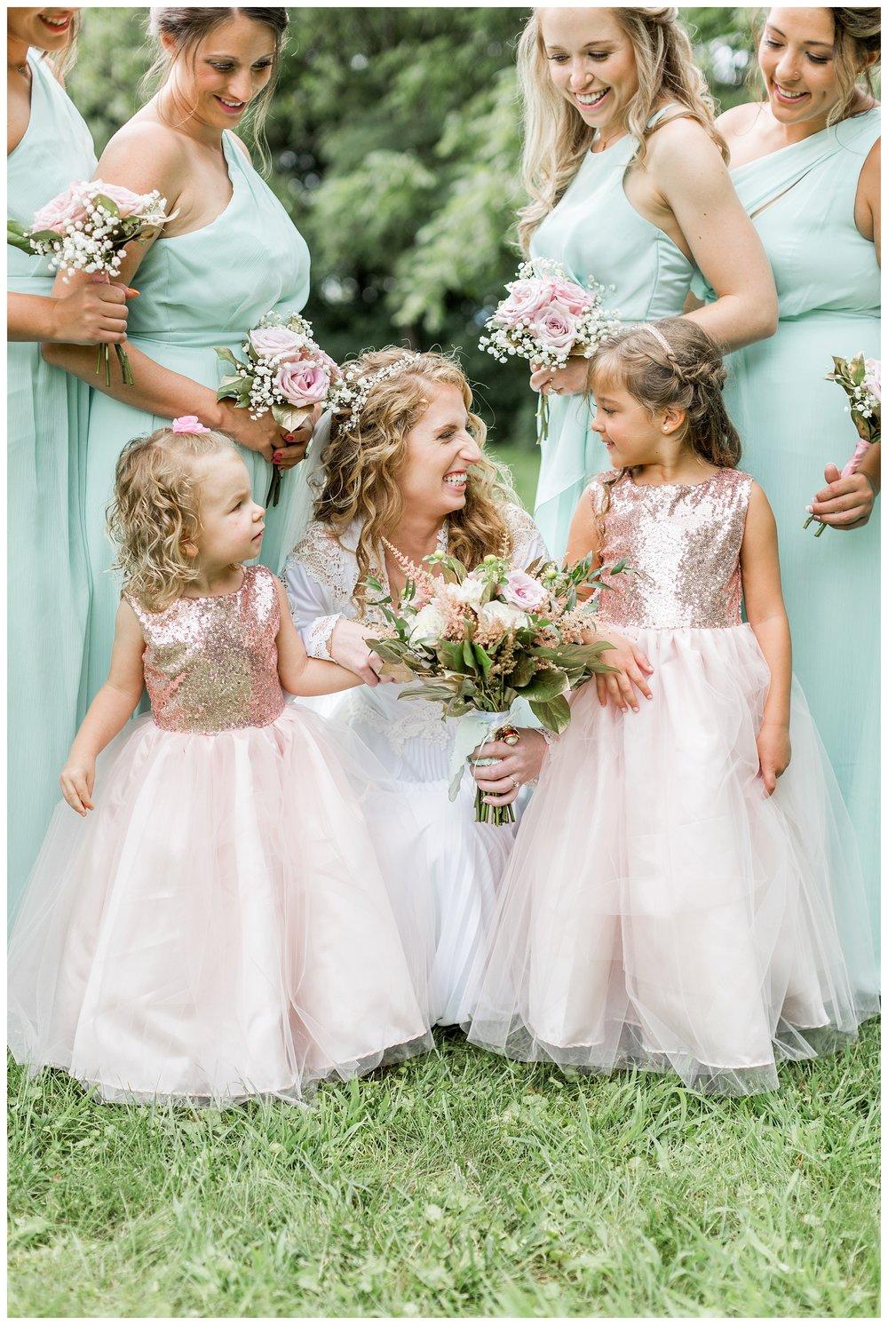 Pennsylvania wedding photographer Kir Tuben_0033.jpg