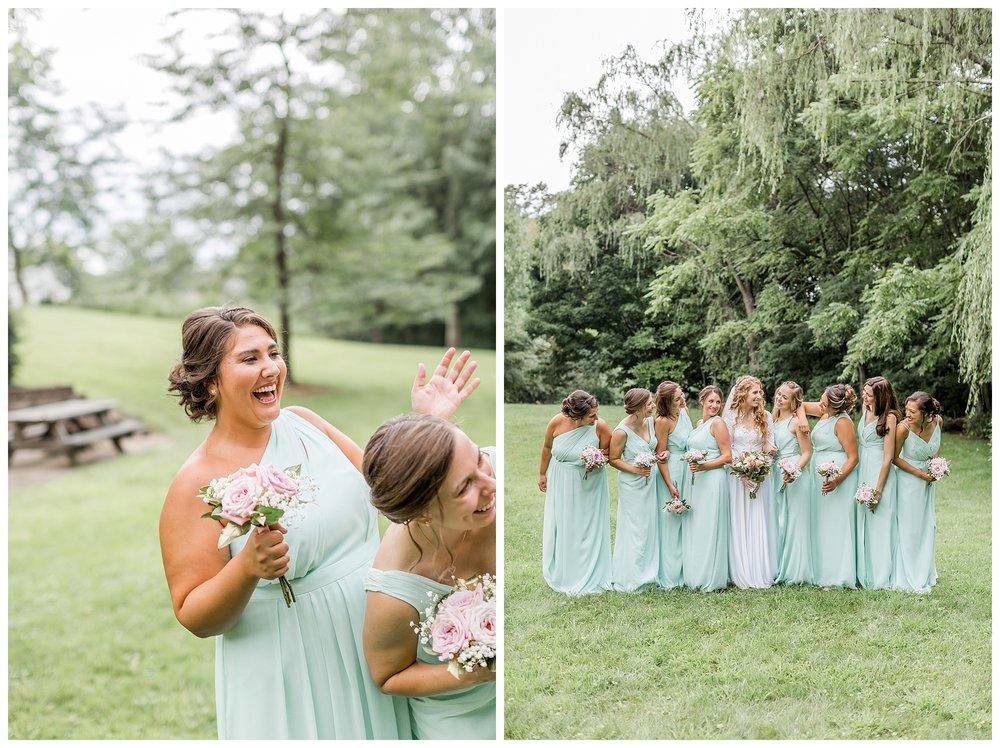 Pennsylvania wedding photographer Kir Tuben_0034.jpg