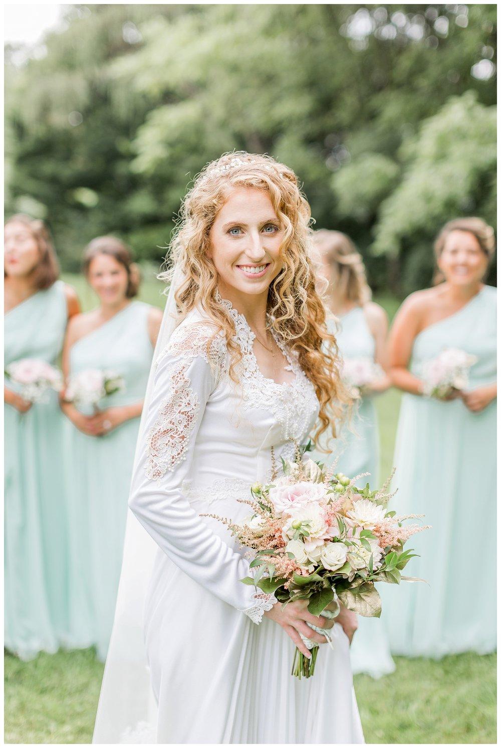Pennsylvania wedding photographer Kir Tuben_0037.jpg