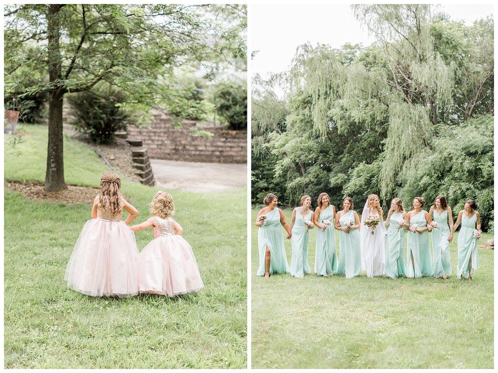 Pennsylvania wedding photographer Kir Tuben_0038.jpg