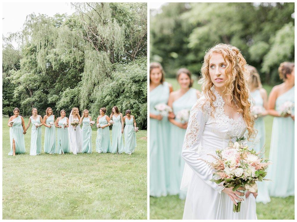 Pennsylvania wedding photographer Kir Tuben_0040.jpg