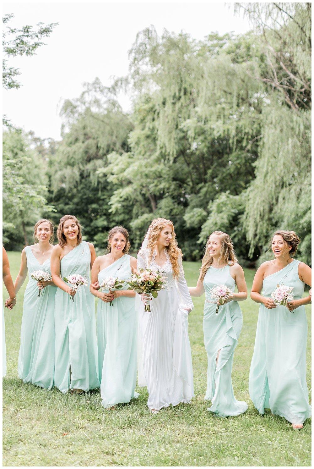 Pennsylvania wedding photographer Kir Tuben_0039.jpg