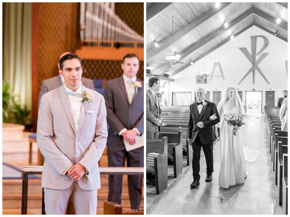 Pennsylvania wedding photographer Kir Tuben_0042.jpg
