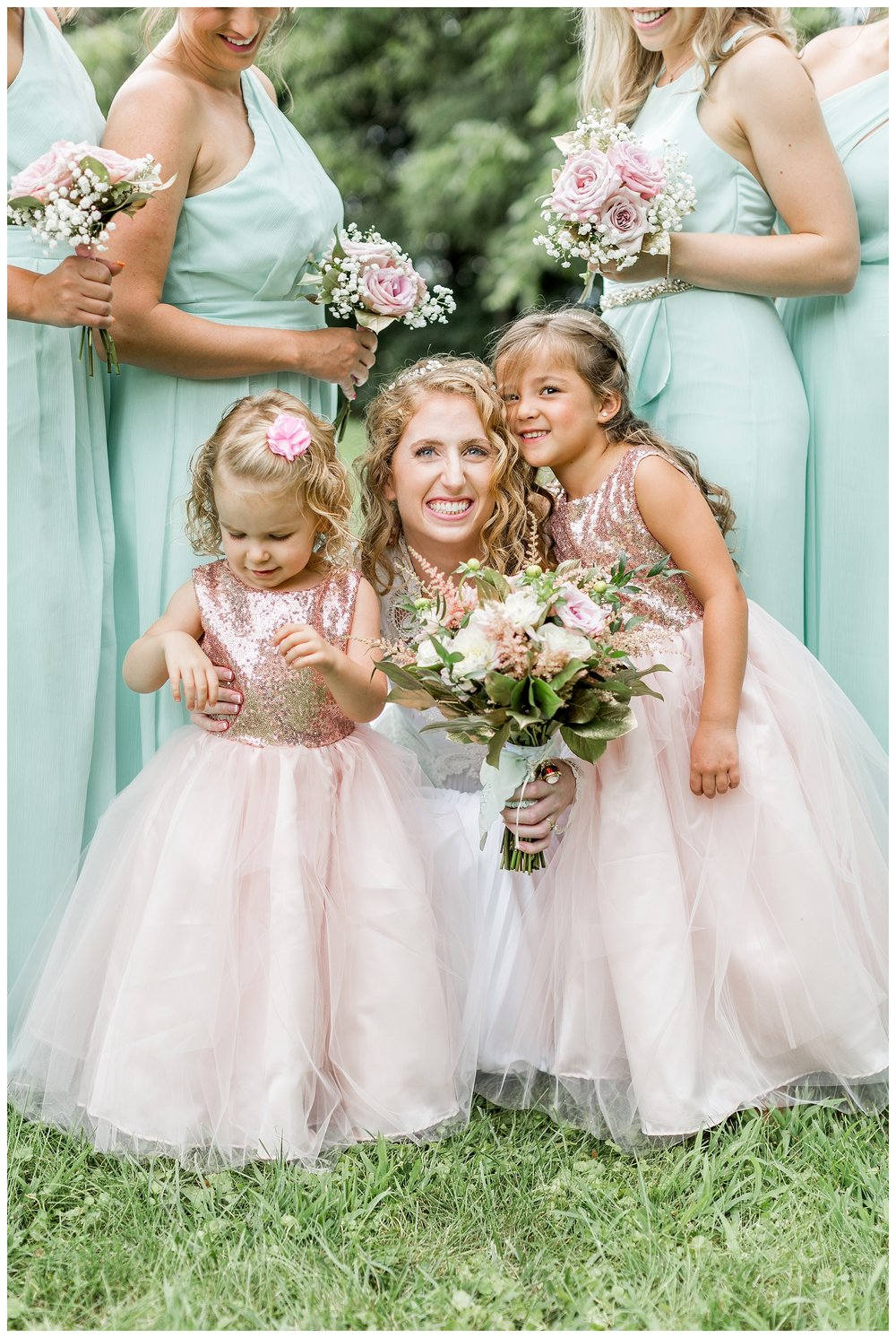 Pennsylvania wedding photographer Kir Tuben_0041.jpg