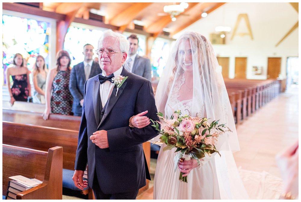 Pennsylvania wedding photographer Kir Tuben_0043.jpg