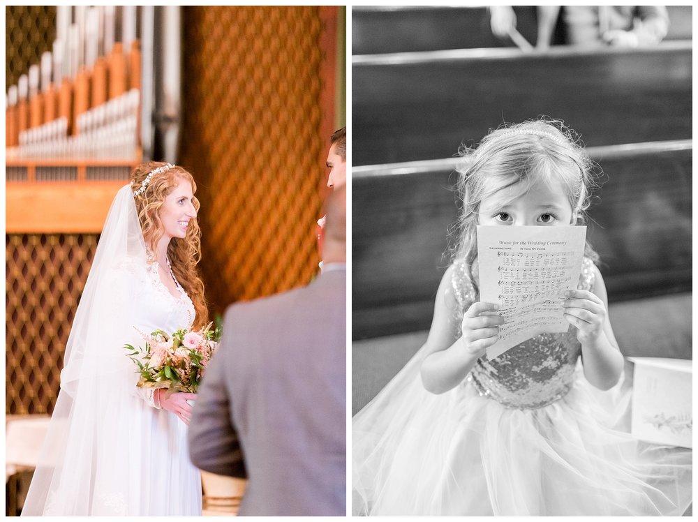 Pennsylvania wedding photographer Kir Tuben_0044.jpg