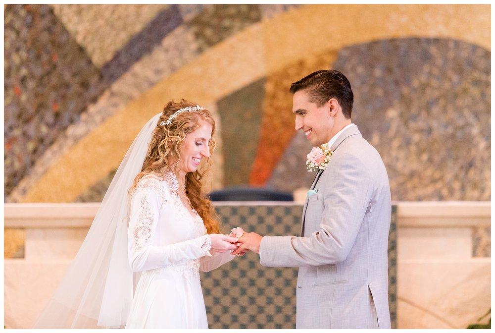 Pennsylvania wedding photographer Kir Tuben_0045.jpg