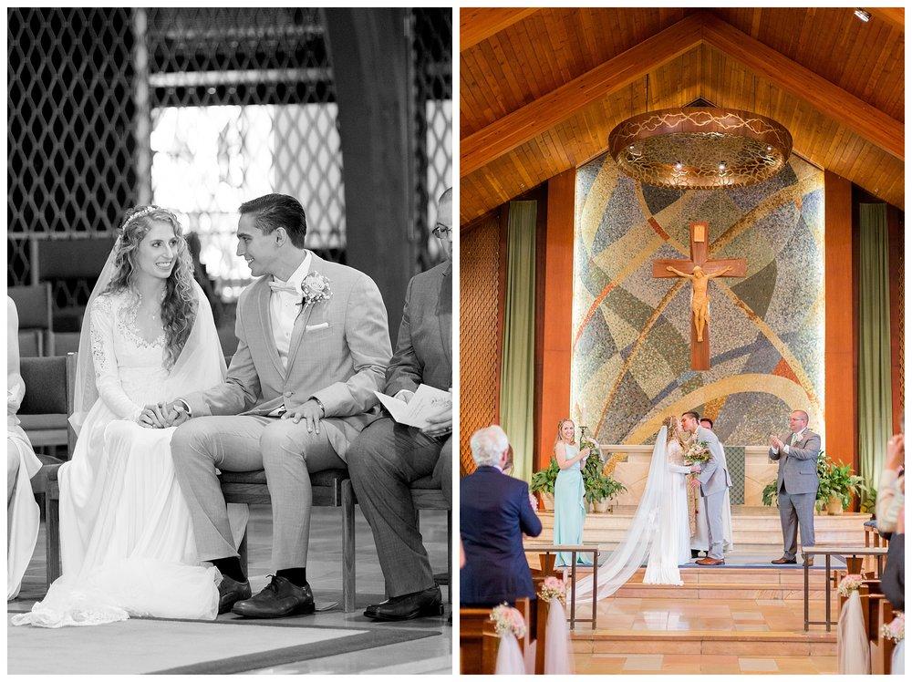 Pennsylvania wedding photographer Kir Tuben_0046.jpg