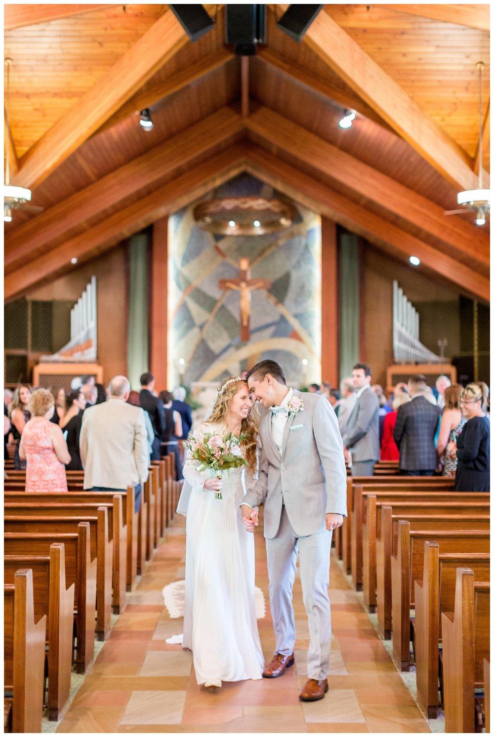 Pennsylvania wedding photographer Kir Tuben_0047.jpg