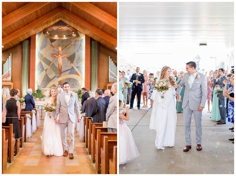 Pennsylvania wedding photographer Kir Tuben_0048.jpg